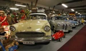 motala-motormuseum-001
