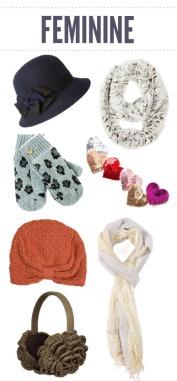 feminine-winter-accessories
