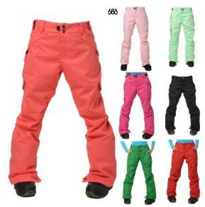 High-Quality-NEW-Fashion-Warm-Ski-pants-Waterproof-Windproof-Dazzle-colour-Women-Veneer-double-plate-Ski