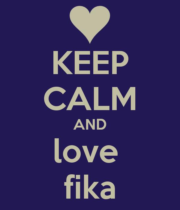 keep-calm-and-love-fika-11