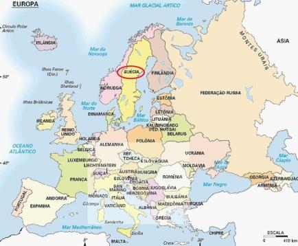 mapa_europa_atual-portugues