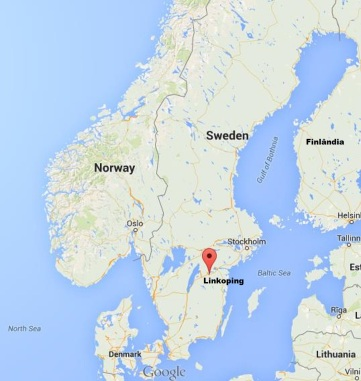 Where-is-Linkoping-on-map-Sweden