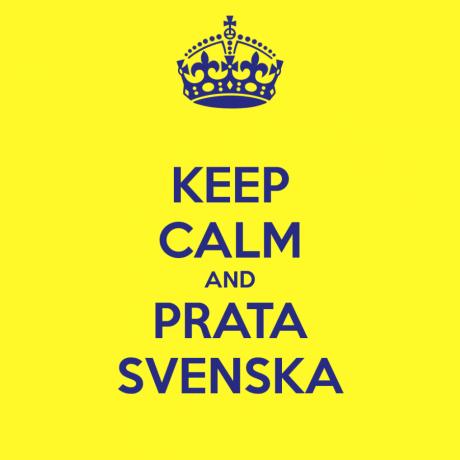 keep-calm-and-prata-svenska-3-902x902.png